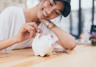 お金持ちになれるかも!?… あなたの「お金の貯め方」がわかる心理テスト