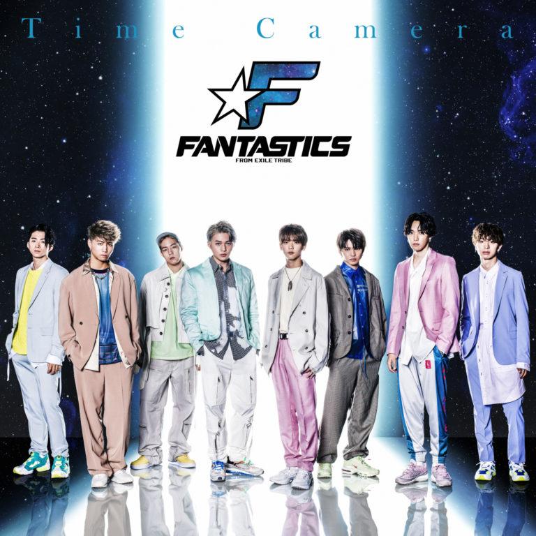 FANTA_TC_JKT-CD