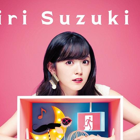 2181 music2-2