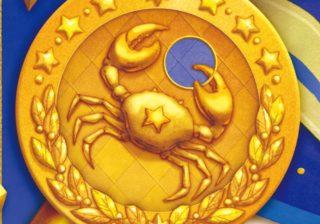蟹座は「巣立ち」、獅子座は「攻めと守り」、乙女座は「創造性」…来年前半の運勢!