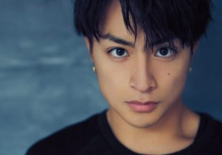 GENERATIONS・白濱亜嵐「最新アルバムで僕の夢が叶いました」