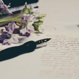 記憶が薄れゆく認知症の母へ。50歳の娘が届けた感謝の手紙 #15