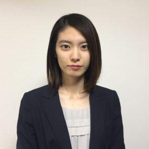 ロート製薬_島坂_画像