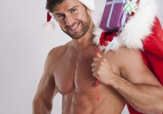 俺のツリーを…女子ドン引きの「クリスマスHの誘い文句」4つ