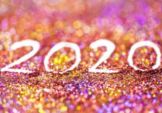 2020年12星座占い!…「激動の恋愛トラブル」に遭いそうな星座は?