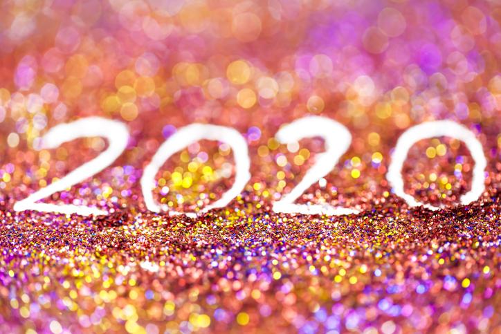 山羊 座 2020 恋愛