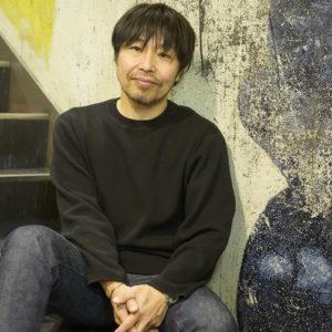 ソロベスト発売の曽我部恵一「やりたいことをやる秘訣」に15年の重み!
