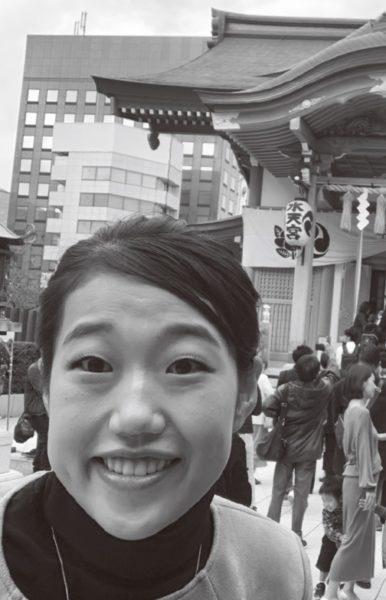 2183 yokosawa natsuko1