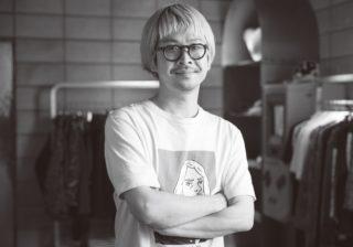 """BiSH生みの親・渡辺淳之介 """"過激なプロデュース""""の裏側とは?"""