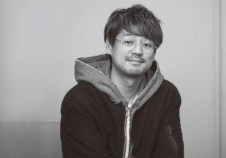 『水曜日のダウンタウン』幻のクロちゃん衝撃企画は!? ディレクター明かす