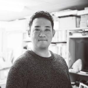 日本のアニメは「分岐点にある」アニメ映画祭ディレクター・土居伸彰の意見