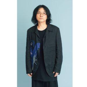 """スマホなしで""""文通""""の恋愛物語… 岩井俊二「最新作」の主題は?"""