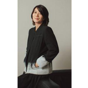 三島有紀子「心から愛せる人や仕事に出会った時に…」