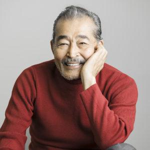 役者が憧れる名優・藤竜也、いまでも緻密な役作りを続ける理由