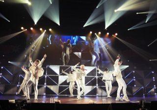人気のiKONライブレポ 日本ライブ総動員数100万人超! 【K-POPの沼探検】 #122