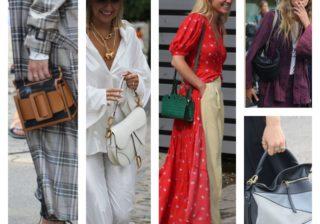 2020年バッグ新常識!…大人女子の「絶対買いバッグ」厳選7つ
