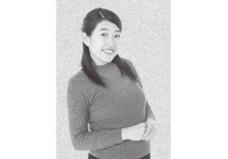 妊娠中にもらうと心強いものは? 横澤夏子「いい意味でふっきれる」