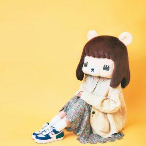 """若者から「刺さる!」の声…コレサワが全曲""""失恋ソング""""のアルバム"""