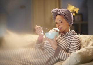 風邪を引かなくなる!…不調を感じたら即食べるべき「最強フード」