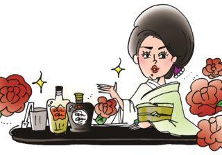 料理上手で社交的なのに!…「ナシな女性」に共通する非モテポイント #122