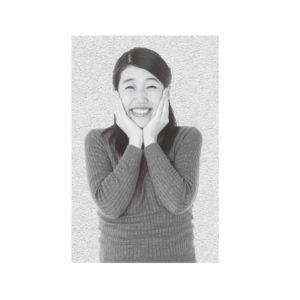 横澤夏子、妊娠して気付いた! 妊婦さんは何をされると嬉しい?