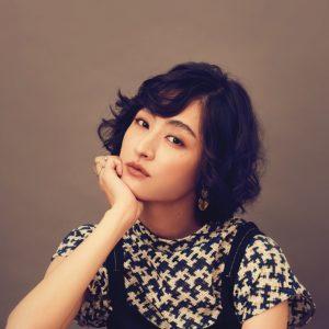 シシド・カフカ、NHKドラマで探偵役! 「演技と音楽は似ているかも」