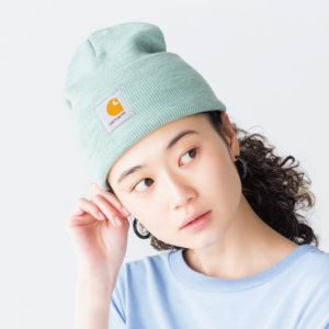 """【2020春ファッション】甘すぎない""""パステルカラー""""アイテム5選"""