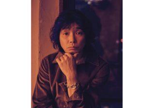 斉藤和義「こねくり回すのは禁止」 新作『202020』は最速で完成!?