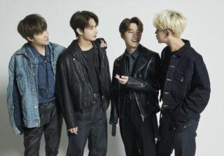 ステージを引っ張る!…SEVENTEENのPERFORMANCEチームインタビュー 【K-POPの沼探検】 #128