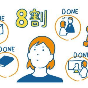 """「集中力がない」と悩む人へ """"モチベ持続""""のためにやるべき6つのこと"""