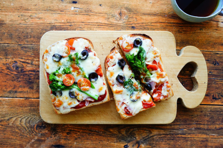 pizza01_gobouchacom