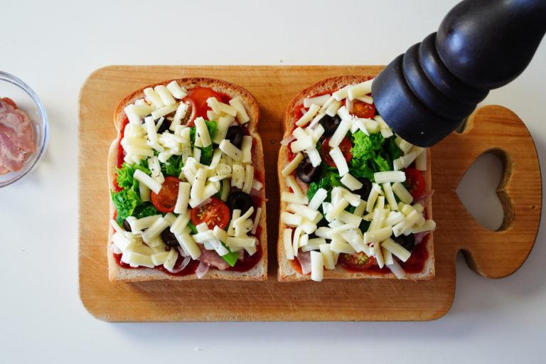 pizza11_gobouchacom