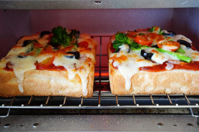 pizza12_gobouchacom