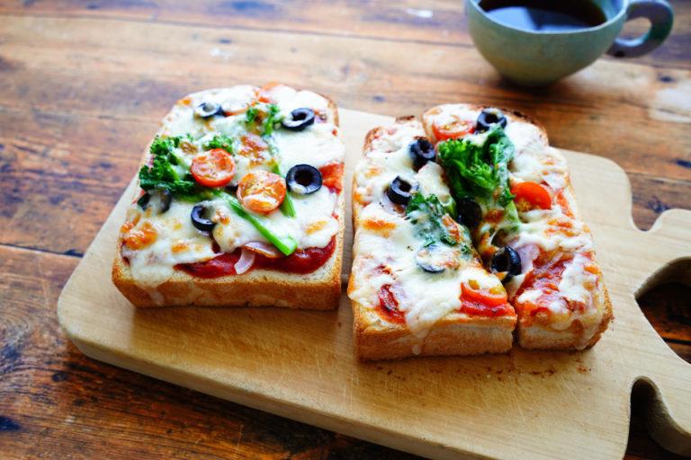 pizza02_gobouchacom