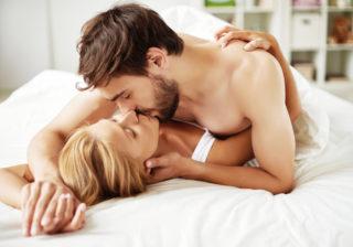実はあんなエッチが好きかも…♡ あなたの「隠された性癖」心理テスト