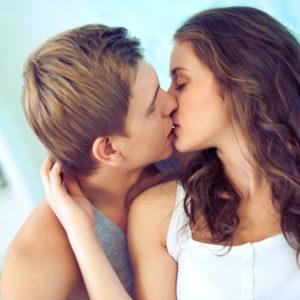 キスは練習あるのみ…女性がチュー上手になれたきっかけ4つ