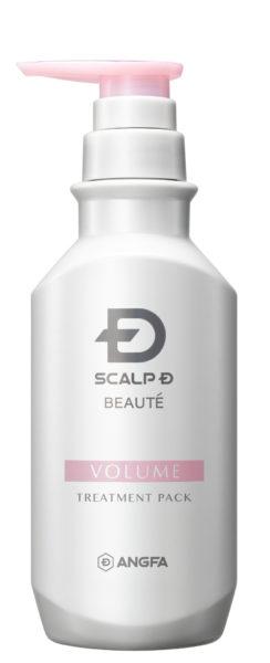 SDB_TREATMENTPACK_volume_d
