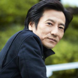 津田寛治、山田裕貴と板橋駿谷を「日本も安泰!」と大絶賛した理由