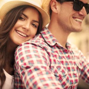 一生離さない…! 男性が「彼女をもっと好きになった」理由6選