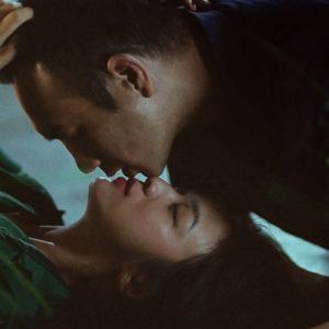 「日本は美しい秩序がある」大ヒット映画の中国人監督が感嘆した理由