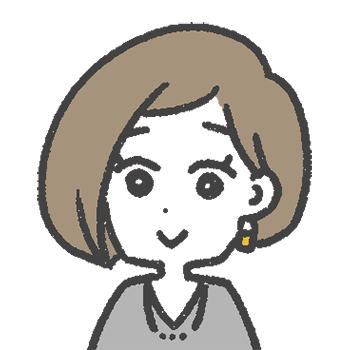 赤井ヒカリ
