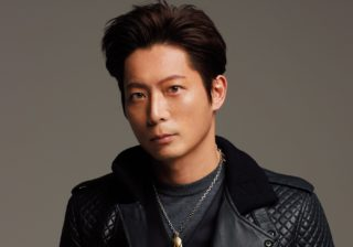 EXILE THE SECOND・KEIJIの九州愛がスゴい! 「人生をかけて…」