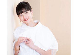 """デビュー1年で映画ヒロインに抜擢 小西桜子は""""占い本""""と""""餃子""""に夢中!"""