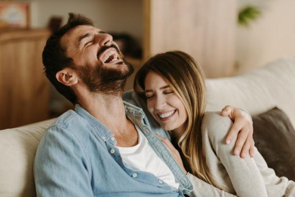 女性が思ういい夫の特徴