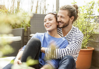 最高すぎる! 女性が絶賛する「いい夫の特徴」5選
