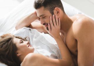 アソコがピクピク…エッチ中「男が幸せを感じた」瞬間4つ