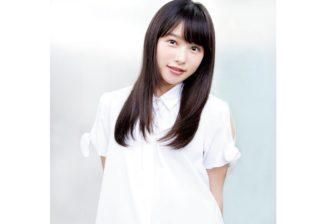 """桜井日奈子、""""泥にダイブ""""したい? その理由とは"""
