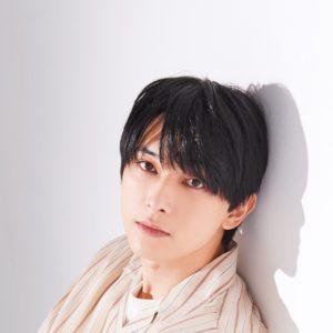 吉沢亮、anan50年の歴史で初の記録とは!?