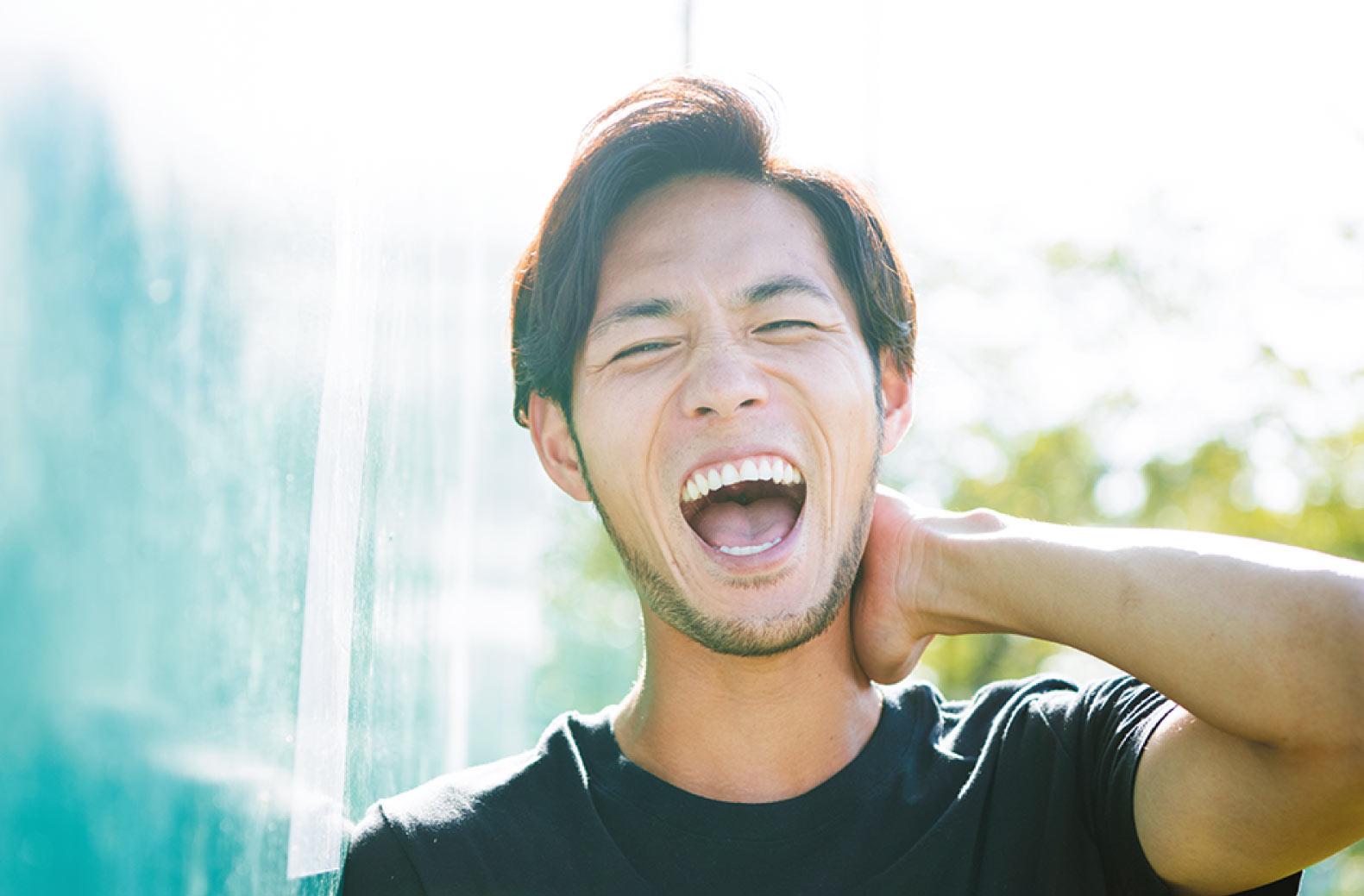 杉本健勇選手