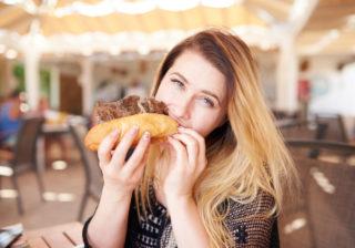 今、不安な人へ…食べるだけで自律神経が安定する「お助けフード」